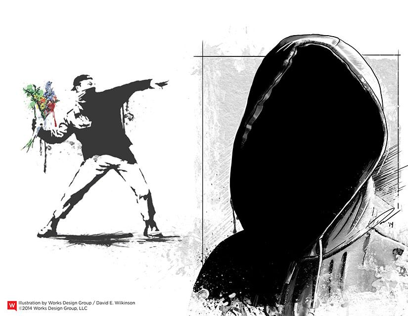 Banksy-V1