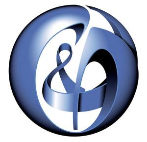 C&D-logo