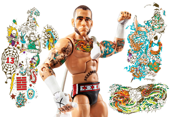 Wwe Action Figures also 718638 Adrian Bikini Bottom Whale Tail Scrunch additionally 14666 besides águila additionally Sprint Rennrad Radfahrer Sport 155240. on nascar line art