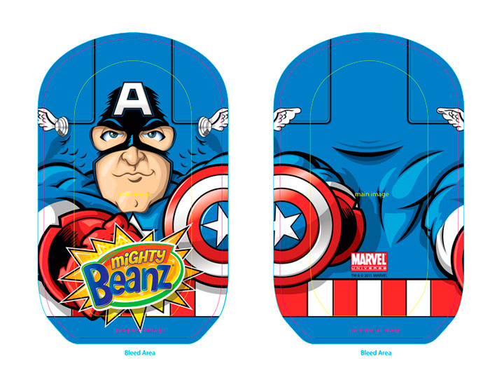 Captain-America-Tin-Art2