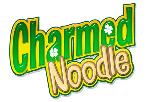 Charmed-Noodle