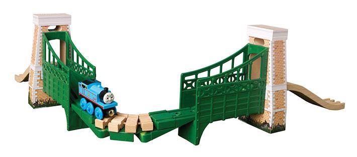 Expansion_Bridge