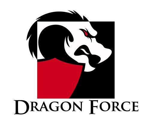 Final-Dragon-Force-Logo