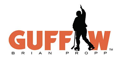 Guffaw-Logo-01