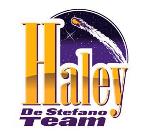 Haley-D-Logo-2