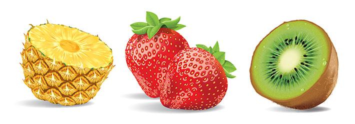 Just-Berries2