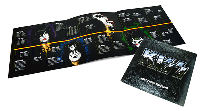 KISS-Brochure-Composite