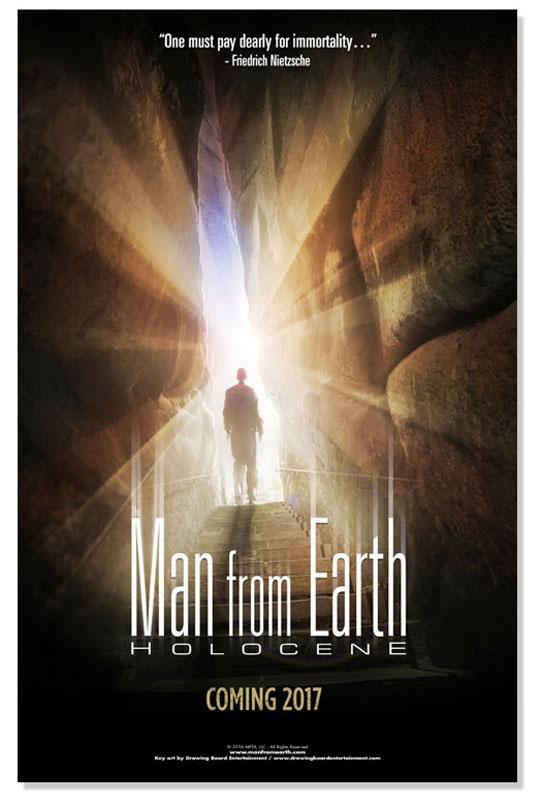 Man_From_Earth_Holocene