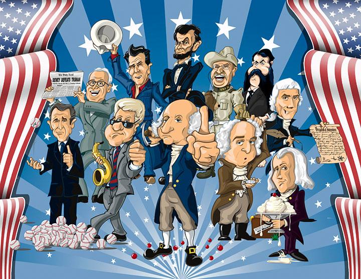 Presidents-[sm]