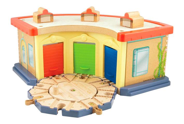 Round-House-2