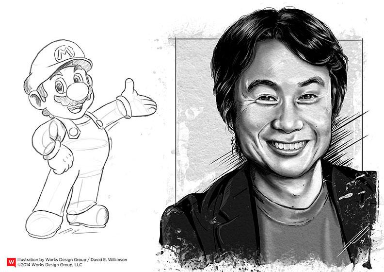 Shigeru-Miyamoto-V1