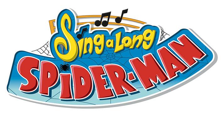 Sing-A-Long_Sm