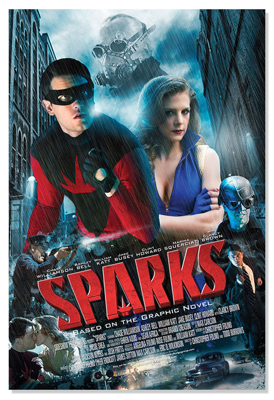 Sparks-One-Sheet