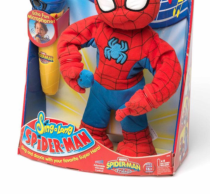 Spider-Man_Package