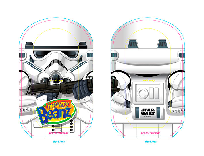 Stormtrooper-Tin-Art