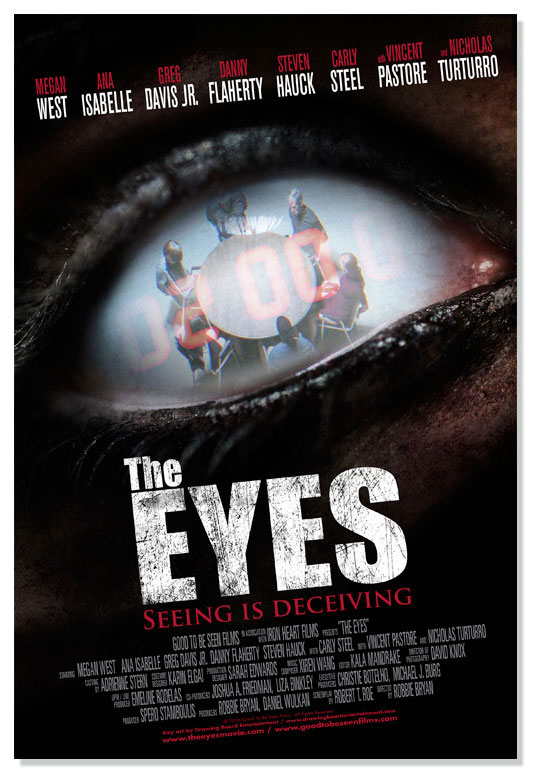 The-Eyes-One-Sheet2