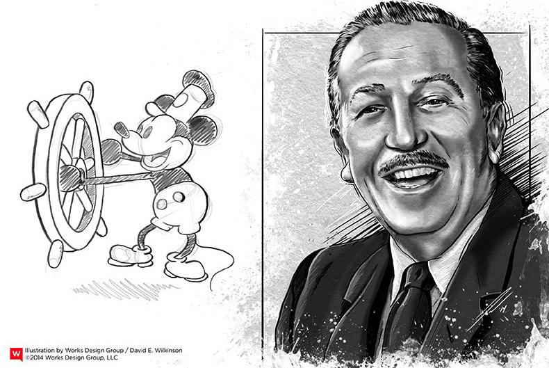 Walt-Disney-V1