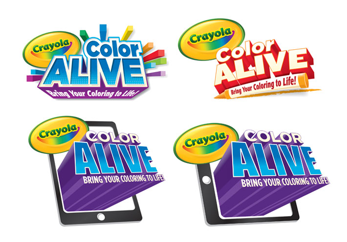 Color-Alive-logos