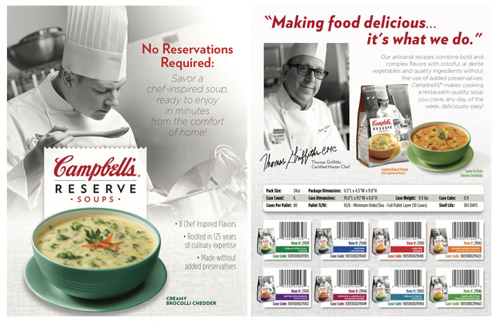 Campbell's-Reserve-Spread
