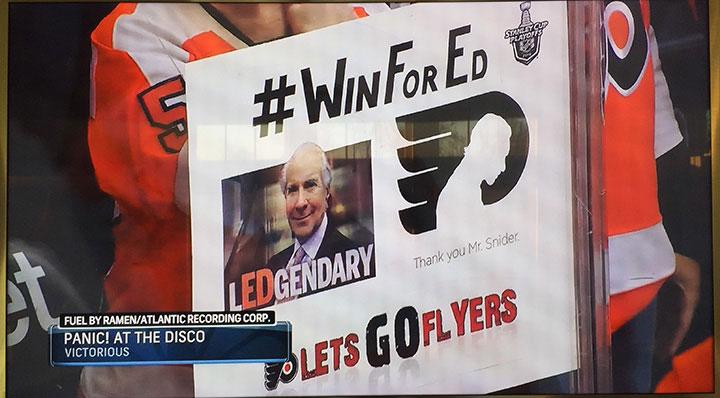 Ed-Snider-Sign-2