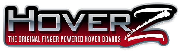 Hoverz-Logo