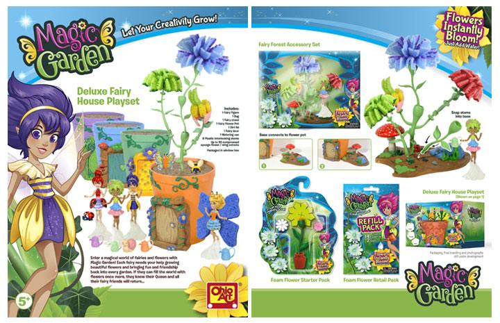 Magic-Garden-Spread