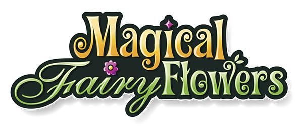 Magical-Fairy-Flowers-Logo
