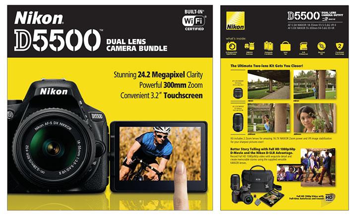 Nikon-Front&Side-Web