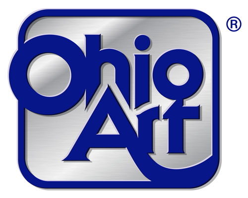 Ohio-Art-Logo-[Web]