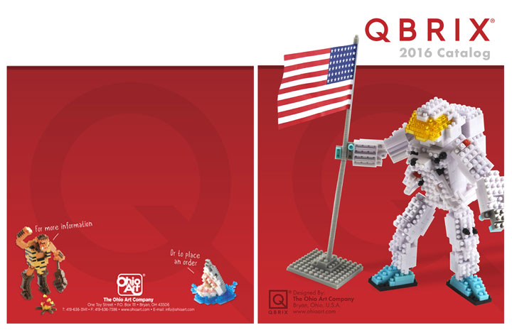 QBrix-Cover-Spread