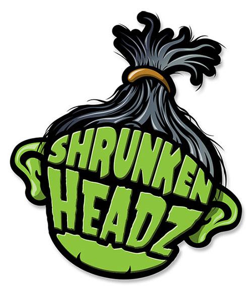Shrunken-Headz-Logo