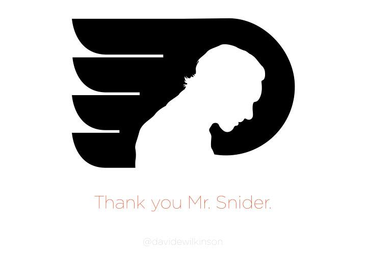 Snider-Logo